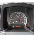 honda ridgeline 2010 white pickup truck rtl w navi gasoline 6 cylinders 4 wheel drive automatic 07724