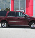 ford expedition 1998 maroon suv xlt gasoline v8 rear wheel drive automatic 33884