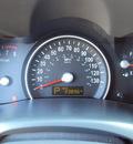 kia sedona 2011 blue van lx gasoline 6 cylinders front wheel drive automatic 32901