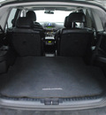 toyota highlander 2009 green suv sport gasoline 6 cylinders front wheel drive automatic 91731