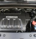 honda odyssey 2006 blue van gasoline 6 cylinders front wheel drive automatic 76087