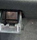 gmc sierra 1500 2009 black xfe flex fuel 8 cylinders 2 wheel drive automatic 76087