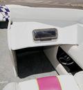 cheetah shadow 1998 white 80911