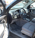 saturn vue 2007 gray suv gasoline 4 cylinders front wheel drive automatic 94010