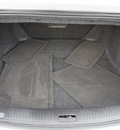 cadillac cts 2012 white sedan luxury gasoline 6 cylinders rear wheel drive automatic 27330