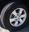 ford escape 2011 black suv limited flex fuel 6 cylinders front wheel drive 6 speed automatic 46168