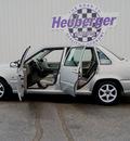 volvo s70 2000 mystic silver sedan glt se gasoline 5 cylinders front wheel drive automatic 80905