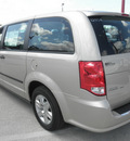 dodge grand caravan 2012 beige van american value package flex fuel 6 cylinders front wheel drive automatic 34731