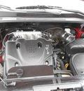 kia sportage 2009 red suv ex gasoline 6 cylinders 4 wheel drive automatic 43228