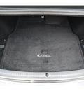 lexus is 250 2009 dk  gray sedan gasoline 6 cylinders rear wheel drive automatic 77037