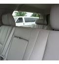 chevrolet suburban 2012 black suv lt 1500 flex fuel 8 cylinders 4 wheel drive automatic 07712