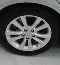 lexus es 350 2010 gray sedan gasoline 6 cylinders front wheel drive automatic 91731