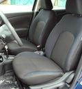 nissan versa 2012 dk  blue sedan sl gasoline 4 cylinders front wheel drive automatic 32901