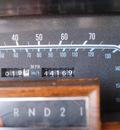 chrysler new yorker 1977 white sedan brougham v8 automatic 61008