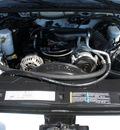 chevrolet blazer 2003 white suv ls gasoline 6 cylinders rear wheel drive automatic 76108