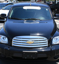 chevrolet hhr 2010 black suv lt flex fuel 4 cylinders front wheel drive automatic 27215