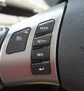 chevrolet malibu 2012 silver sedan ltz gasoline 6 cylinders front wheel drive automatic 76087