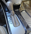acura mdx 2007 white suv awd gasoline 6 cylinders all whee drive automatic with overdrive 60462