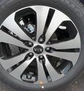 kia sportage 2012 sand track suv ex gasoline 4 cylinders front wheel drive automatic 19153