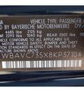 bmw 3 series 2008 blue sedan 328xi gasoline 6 cylinders all whee drive automatic 77002