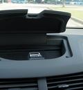 chevrolet malibu 2010 silver sedan ls fleet flex fuel 4 cylinders front wheel drive 4 speed automatic 76206