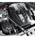 bmw 5 series 2011 tasman metallic sedan 528i gasoline 6 cylinders rear wheel drive automatic 77002