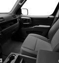 honda ridgeline 2012 rts gasoline 6 cylinders 4 wheel drive 5 speed automatic 77301