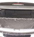 kia forte koup 2012 black coupe sx gasoline 4 cylinders front wheel drive automatic 76011