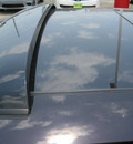 nissan maxima 2010 blk sedan sv gasoline 6 cylinders front wheel drive cont  variable trans  77301