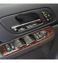 gmc yukon xl 2012 quicksilver suv denali flex fuel 8 cylinders all whee drive 6 speed automatic 79015
