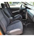 dodge neon 2005 orange sedan sxt gasoline 4 cylinders front wheel drive 5 speed manual 78233