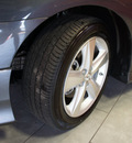 toyota camry 2011 gray sedan se gasoline 4 cylinders front wheel drive automatic 76116