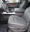 dodge ram pickup 3500 2010 black laramie diesel 6 cylinders 4 wheel drive automatic 76087