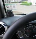jeep wrangler unlimited 2011 black suv rubicon gasoline 6 cylinders 4 wheel drive 75080