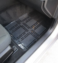 dodge charger 2011 dk  gray sedan se rwd gasoline 6 cylinders rear wheel drive shiftable automatic 77099