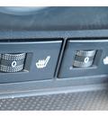 mazda mx 5 miata 2011 black grand touring gasoline 4 cylinders rear wheel drive automatic 77598