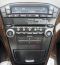 acura mdx 2012 dk  gray suv gasoline 6 cylinders all whee drive automatic 76137