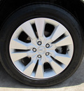 acura rdx 2012 gray suv gasoline 4 cylinders front wheel drive automatic with overdrive 77074