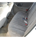 chevrolet malibu 1998 white sedan gasoline v6 front wheel drive automatic with overdrive 77627