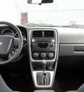 dodge caliber 2010 black hatchback sxt gasoline 4 cylinders front wheel drive automatic 79925