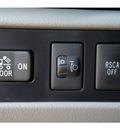 toyota tundra 2010 black grade flex fuel 8 cylinders 4 wheel drive 6 speed automatic 77094