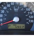 kia sedona 2007 white van gasoline 6 cylinders front wheel drive automatic 77034