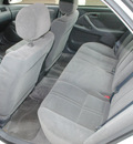 toyota camry 2000 white sedan ce gasoline 4 cylinders front wheel drive 5 speed manual 91731