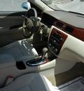 chevrolet impala 2007 white sedan ls flex fuel 6 cylinders front wheel drive automatic 79925