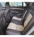 chevrolet malibu 2010 brown sedan lt flex fuel 4 cylinders front wheel drive automatic 78216
