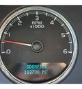 chevrolet suburban 2007 gray suv ltz 1500 flex fuel 8 cylinders 4 wheel drive 4 speed automatic 78214