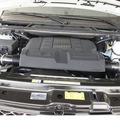 land rover range rover 2012 suv hse gasoline 4 wheel drive 77090