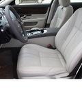 jaguar xj 2012 sedan base gasoline rear wheel drive 77090