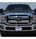 ford f 250 super duty 2012 tuxedo black lariat fx4 biodiesel 8 cylinders 4 wheel drive automatic 77375