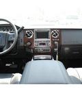 ford f 250 super duty 2012 tuxedo black lariat fx4 biodiesel 8 cylinders 4 wheel drive automatic 77375